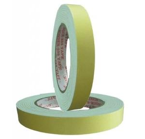 Double Sided Foam Tape, 1Inch x 4 mtr